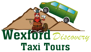 wexford discovery tax tours