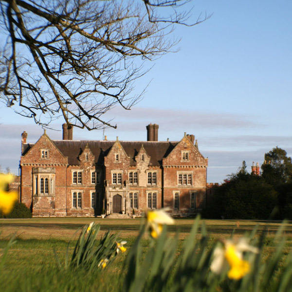 wells house wexford discovery tours
